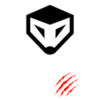 Badgers Academy